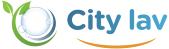 CITY'LAV - Laverie 7j/7 Tassin